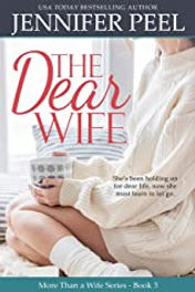 Cover_TheDearWife.jpg