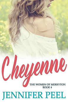 Cheyenne C.jpg