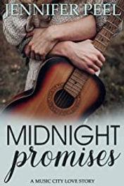 Cover_MidnightPromises.jpg