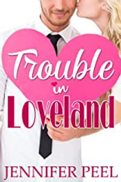 Cover_TroubleInLoveland.jpg