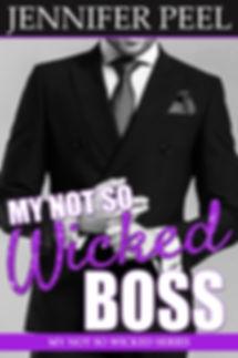 My Not So Wicked Boss FINAL.jpg