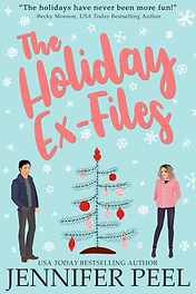 Holiday Ex-Files FINAL - for Amazon.jpg