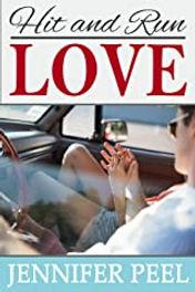 Cover_HitAndRunLove.jpg