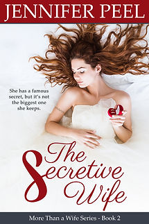 The Secretive Wife FINAL.jpg