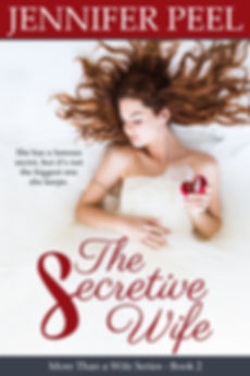 The Secretive Wife FINAL.jpg