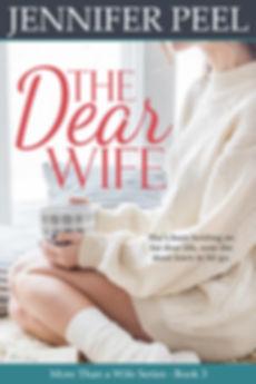 The Dear Wife.jpg