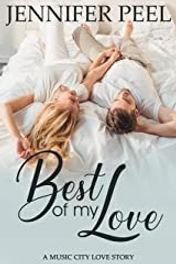 Cover_BestOfMyLove.jpg