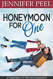 Cover_HonemoonForOne.jpg