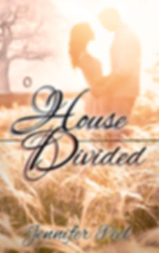 HouseDivided-FINAL.jpg