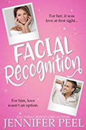Cover_FacialRecognition.jpg