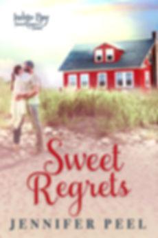 SweetRegrets.Ebook.Amazon.jpg