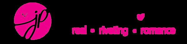 JP-Full-Horizontal-Logo-PNG.png