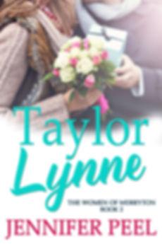 Taylor Lynne.jpg