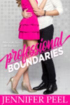 Professional_Boundaries Final.jpg