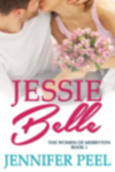 Jessie Bell.jpg