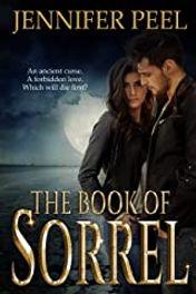 Cover_TheBookOfSorrel.jpg