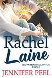 Cover_RachelLaine.jpg