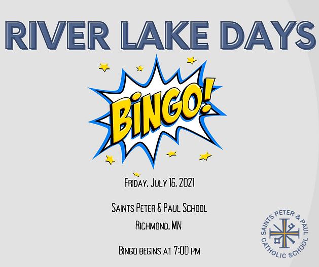 SSPPS River Lake Days Bingo-FB.png