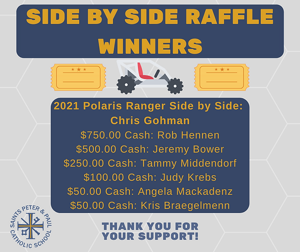 SSPPS-Side by Side Winners FB.png
