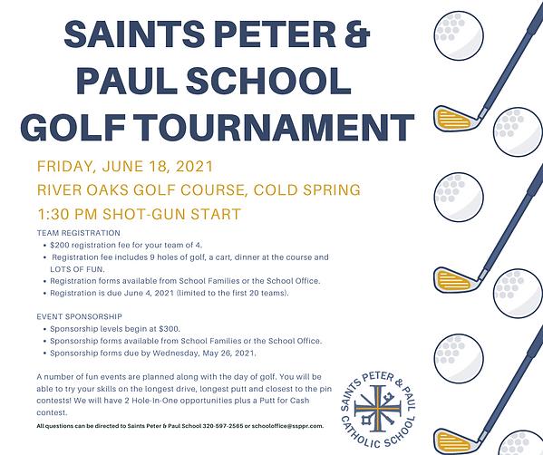 SSPPS Golf FB.png