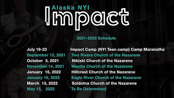 Impact Schedule.001.jpg