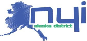 NYIAK logo.png