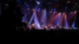 Altemar Dutra Jr. | show | 2