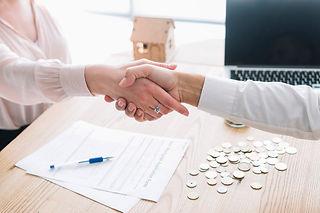 img-como-contratar-linhas-de-credito-par