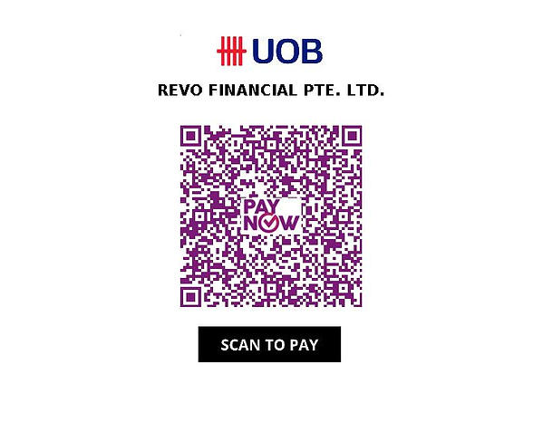 Revo Paynow QR Code.png