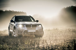 automobile-car-fog-89784.jpg