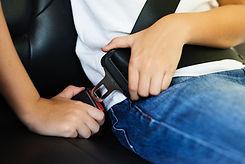 boy-car-child-1266014.jpg