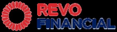 Transparent Revo_logo.png