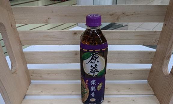 Yuan Cui Tieguanyin Tea