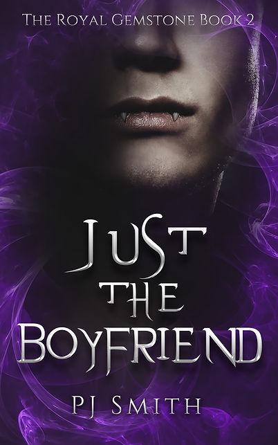 Ebook - Just the Boyfriend 04(1).jpg