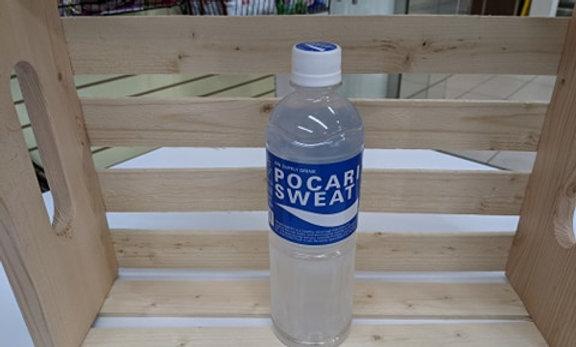 Pocari Sweat Drink