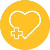 covid-local 21-icon-healthcare.png