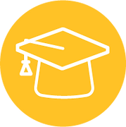 covid-local 21-icon-education.png