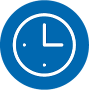 covid-local 21-icon-time.png