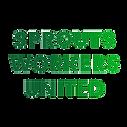 SWU-wordmark-forest green inverse copy.p