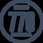 UFCW770-Logo.png