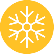 covid-local 21-icon-holidays.png
