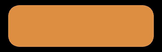 asset-block-orange-1.png