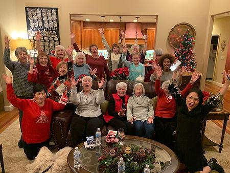 STM Women Christmas 2019.jpg