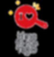 logo_grey_w_background_edited.png