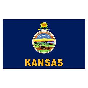 Flag Kansas.jpg
