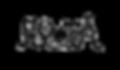 スクリーンショット 2019-03-13 20.37.01.png