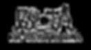 スクリーンショット 2020-05-02 10.52.16.png