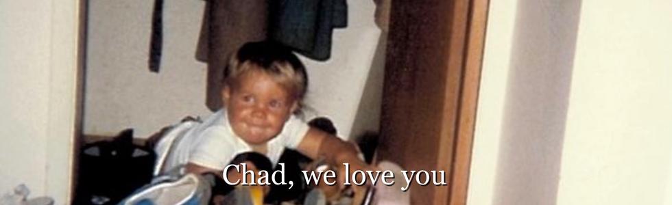 Chad Memorial.m4v