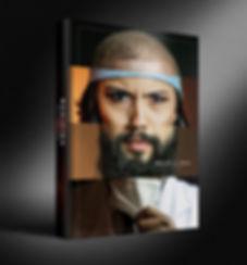 capa de álbum, design de capa, diagramação de álbuns