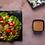 Thumbnail: The Salad Bar